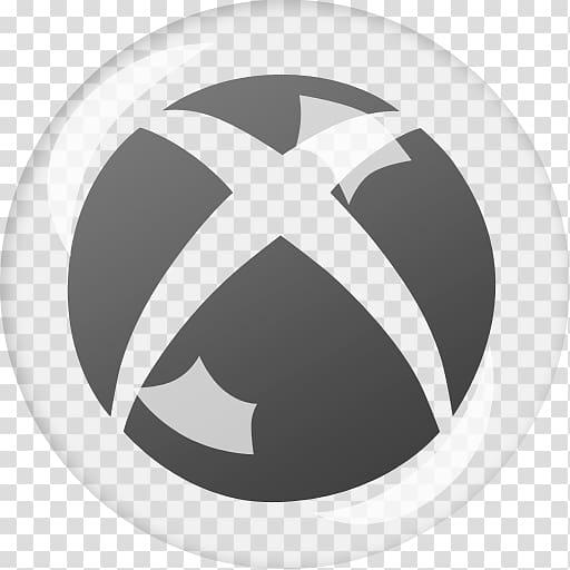 Xbox 360 Xbox One Minecraft Xbox Live, Social Bookmarking.