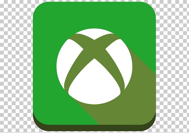 Xbox 360 controller Electronic Entertainment Expo Xbox Live.