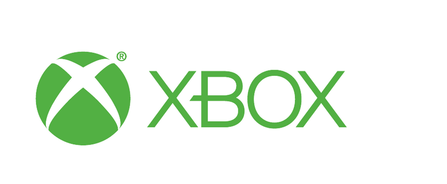Xbox 360 Logo Png (103+ images in Collection) Page 2.