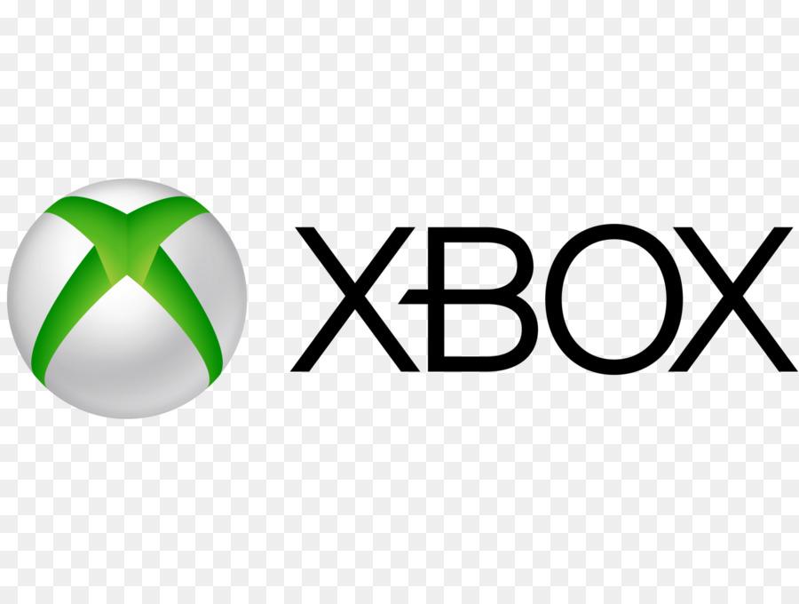 Playstation Logo png download.