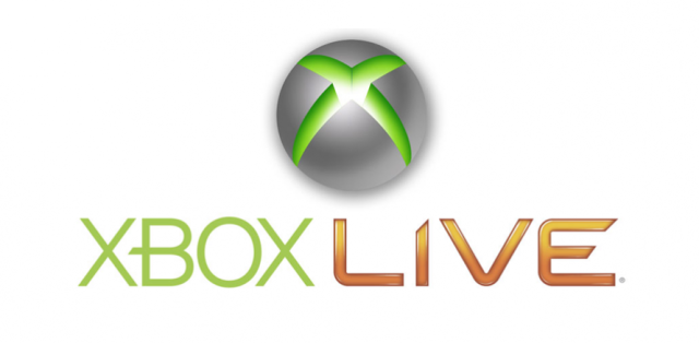 Xbox Live Now Has Account Migration.