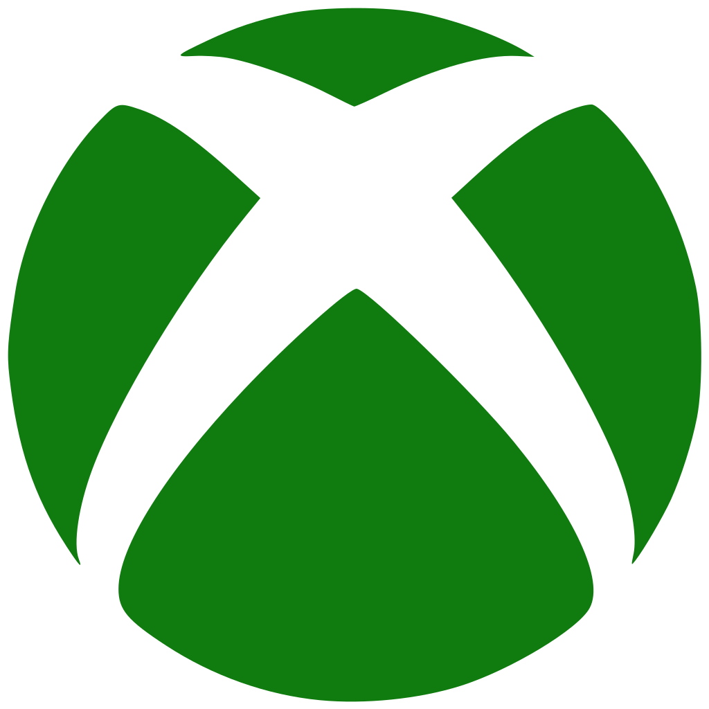 File:Xbox one logo.svg.