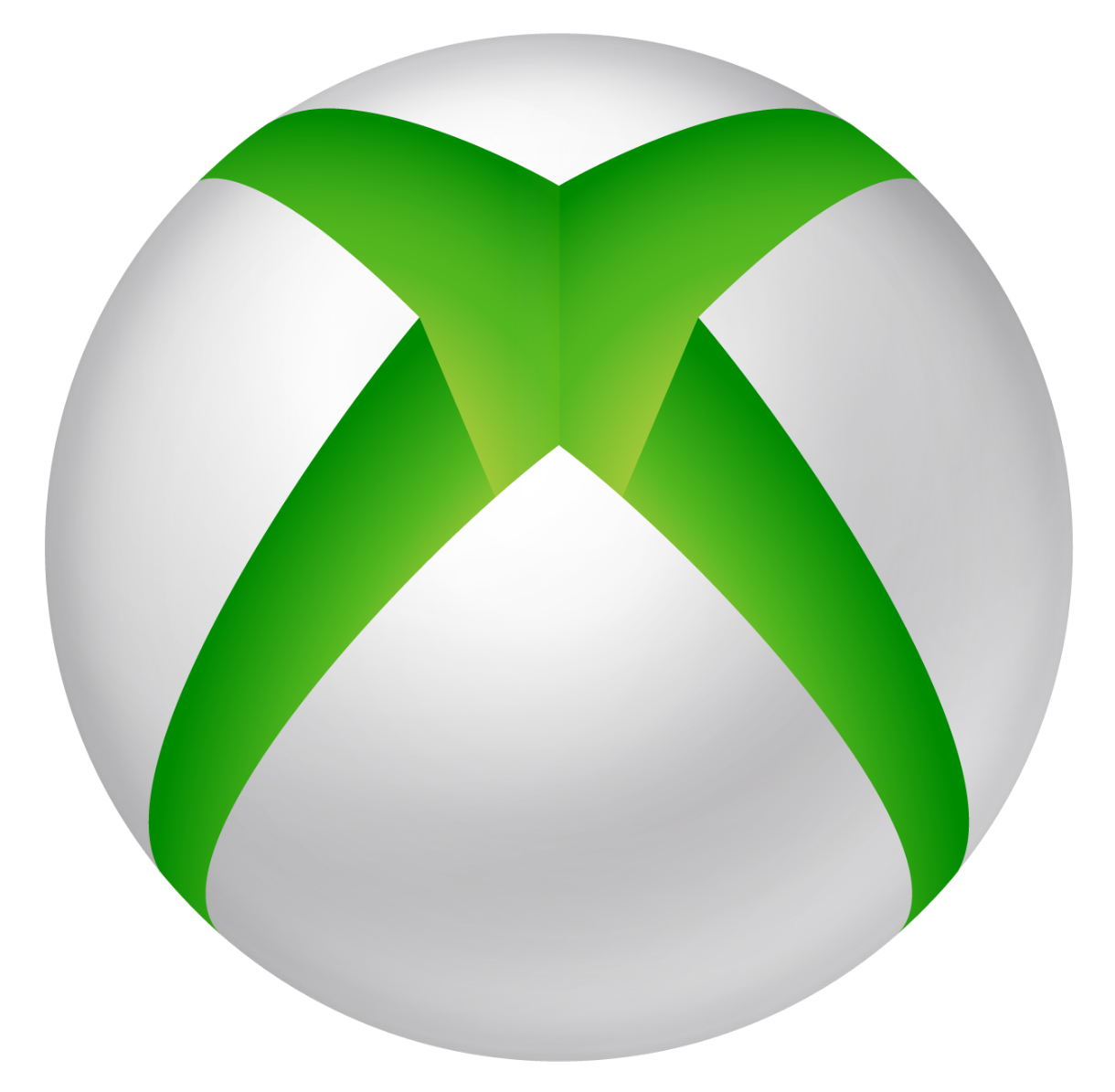 Xbox PNG Transparent Xbox.PNG Images..