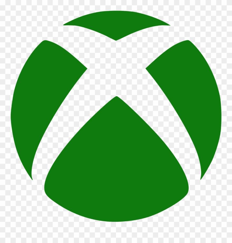 Xbox One Logo.