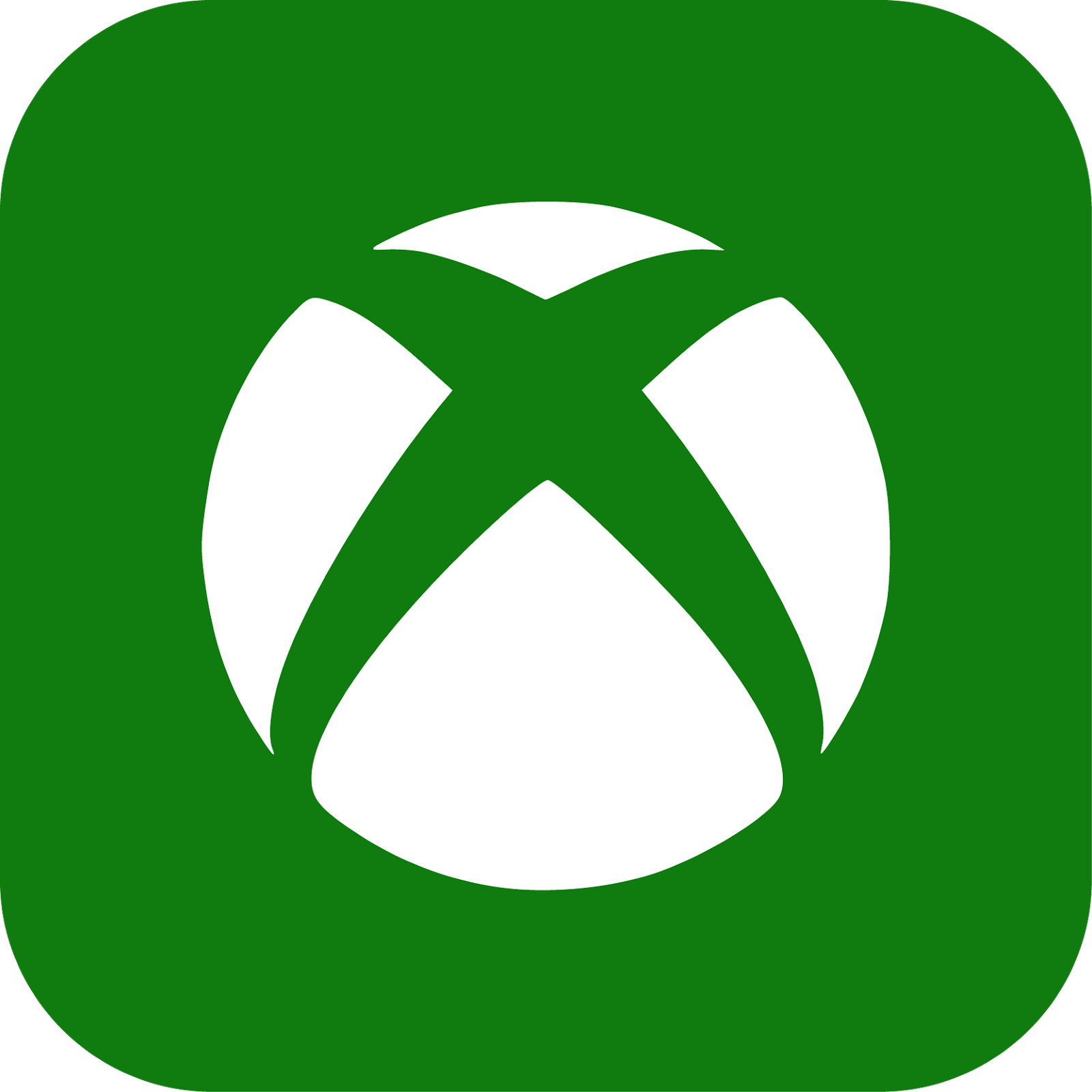 download xbox logo svg eps png psd ai vector color free.