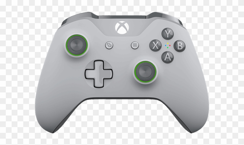 Xbox One Controller Limited Edition, HD Png Download.