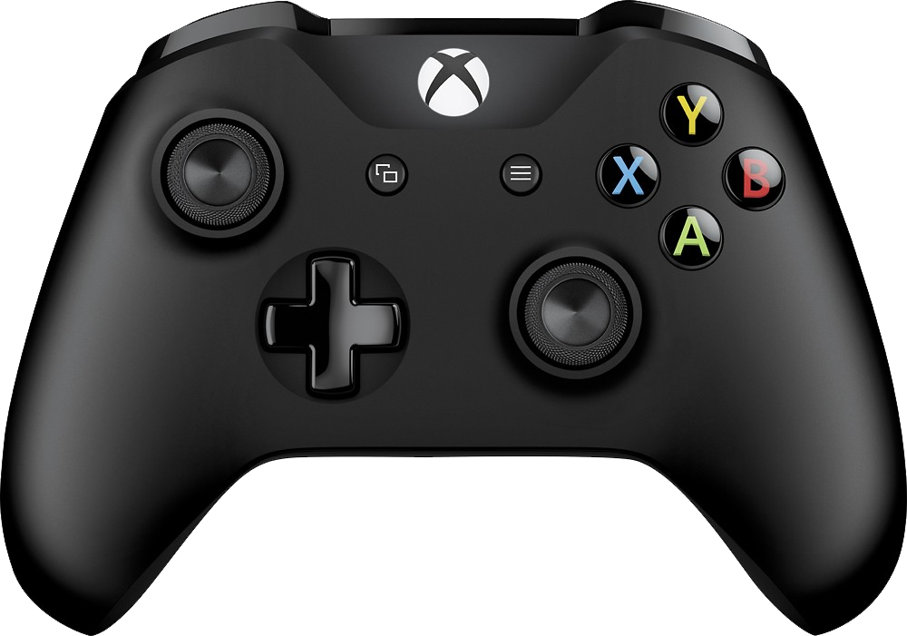 Sell Xbox One Controller.