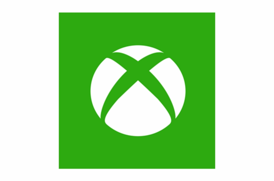 Xbox One Logo Png.