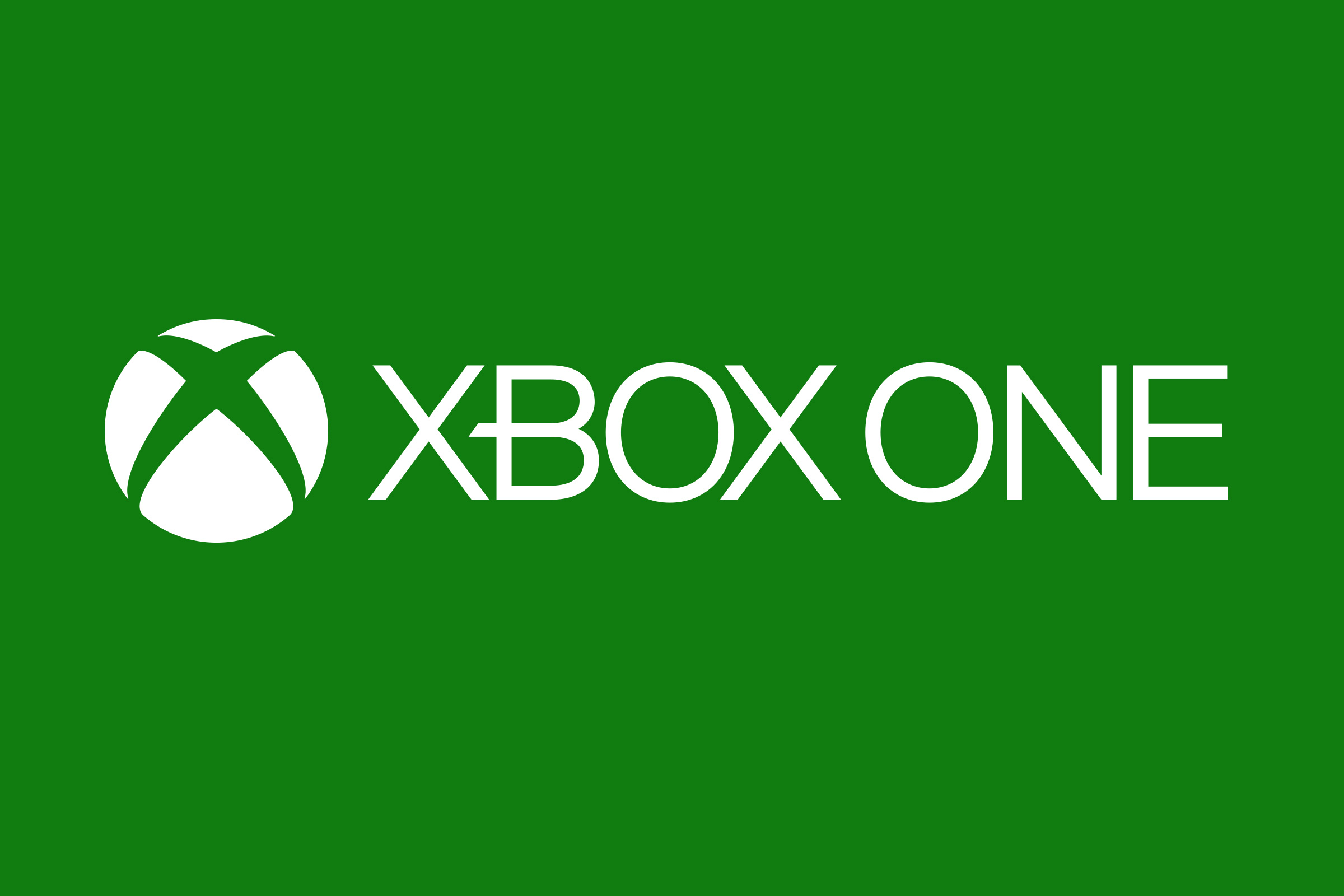 Xbox One Logo Png (106+ images in Collection) Page 2.