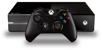 Xbox PNG images.