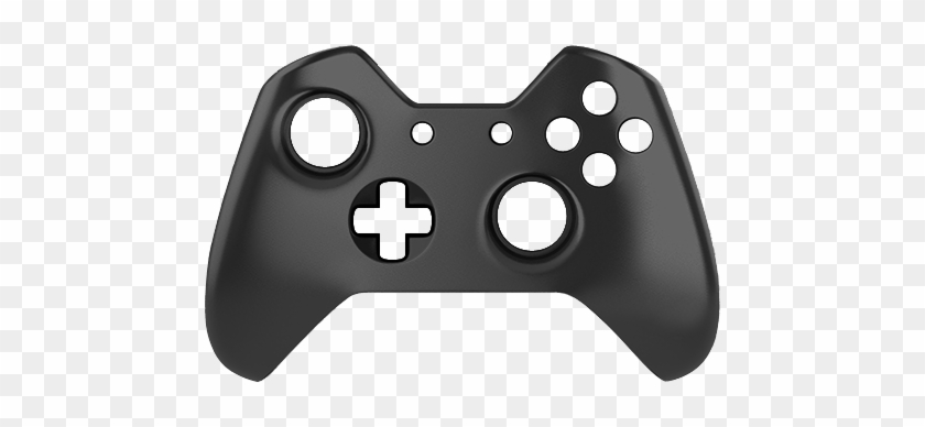 Xbox 360 Controller Png.