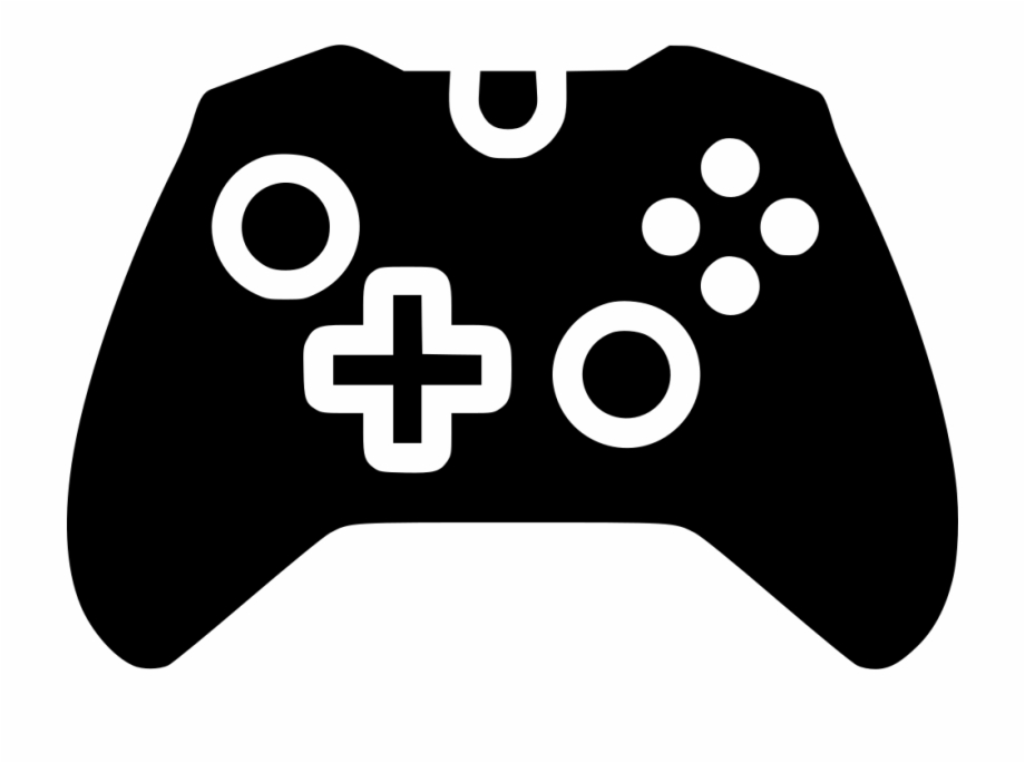 Logo Xbox One Png.