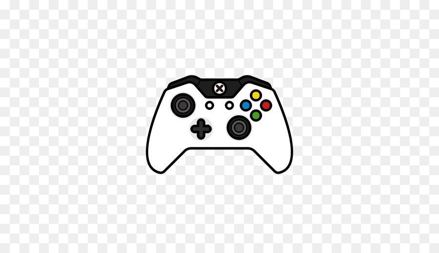 Xbox One Controller Backgroundtransparent png image & clipart free.