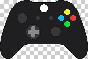 Xbox One controller Xbox 360 controller Game controller.