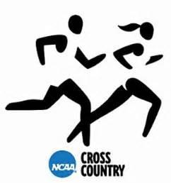 Similiar Cross Country Logo Clip Art Keywords.
