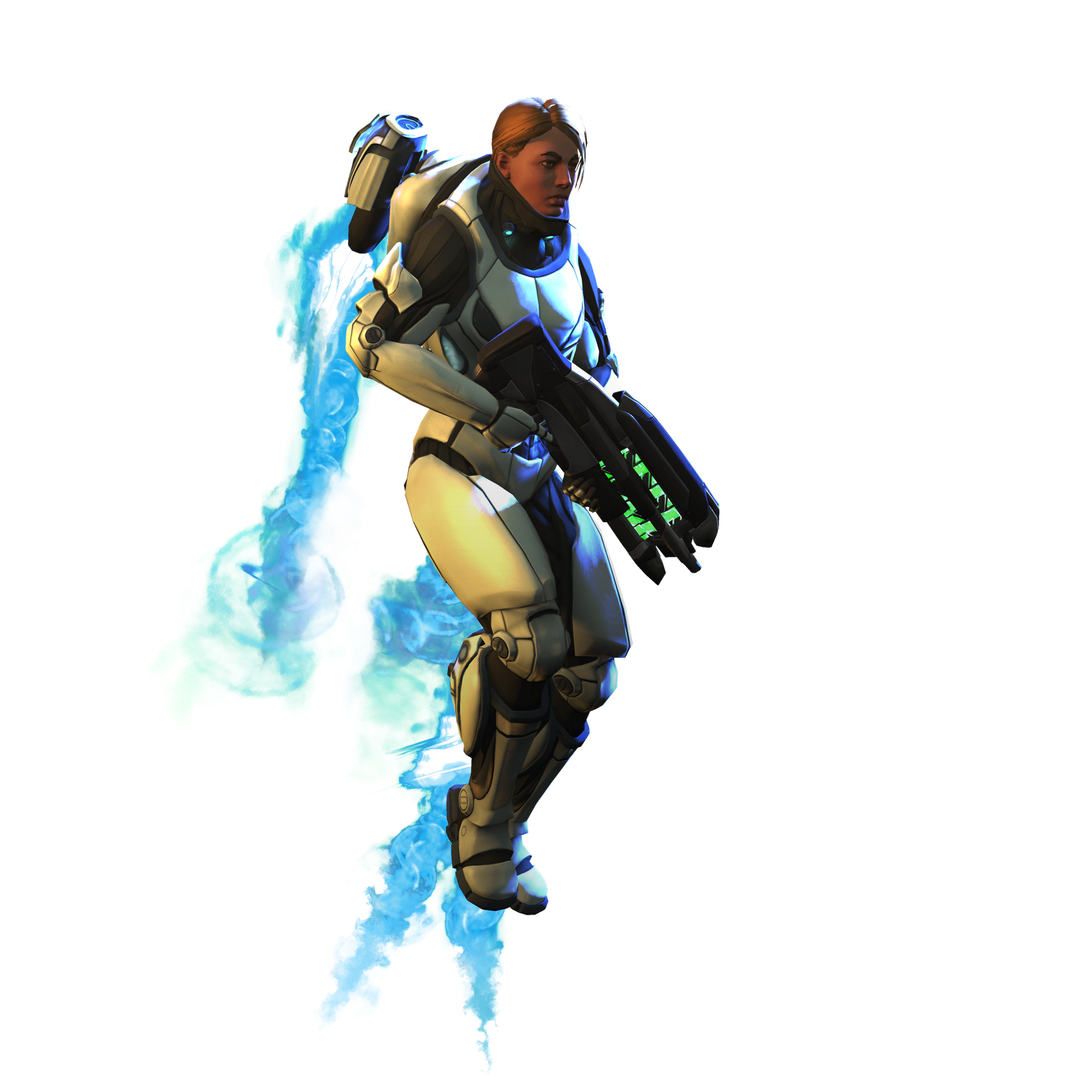 XCOM PNG Transparent Images.