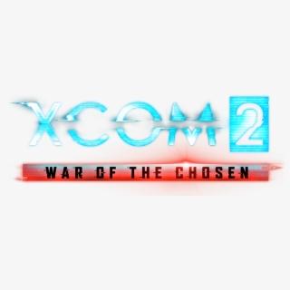 Xcom 2 War Of The Chosen Png.
