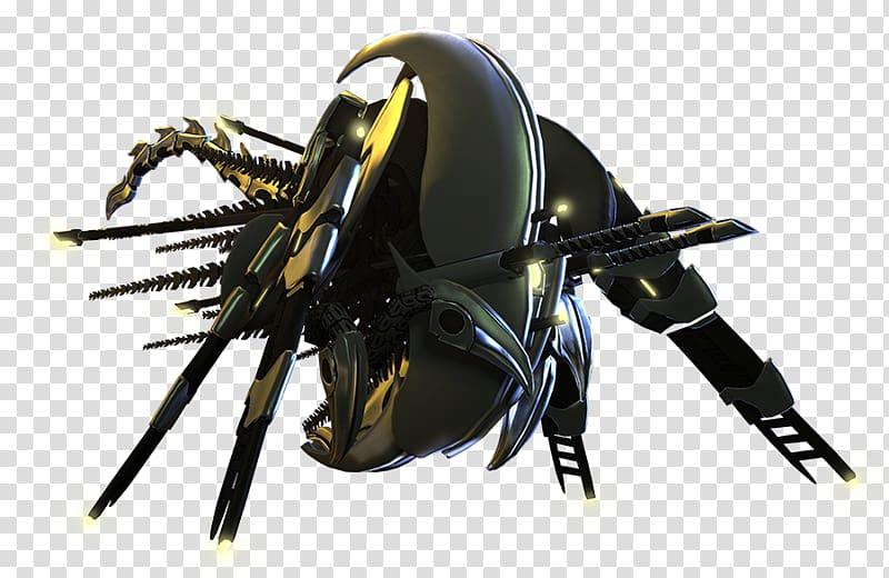 XCOM: Enemy Within XCOM 2 UFO: Enemy Unknown Long War XCOM.