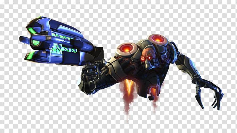 UFO: Enemy Unknown XCOM: Enemy Within The Bureau: XCOM.