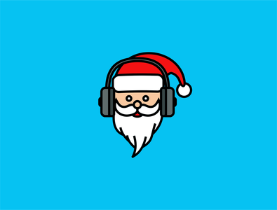 Headphone designs, themes, templates and downloadable.