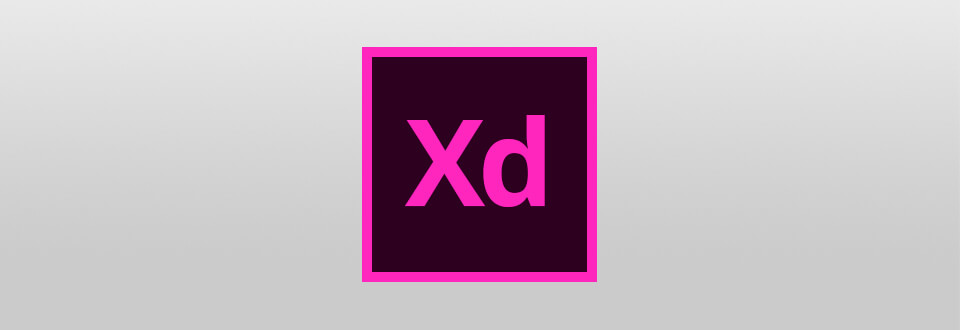 How To Get Adobe XD Free Legally.