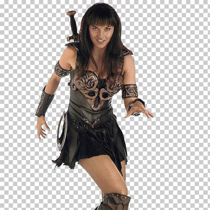 Lucy Lawless Xena: Warrior Princess Callisto Gabrielle, xena.