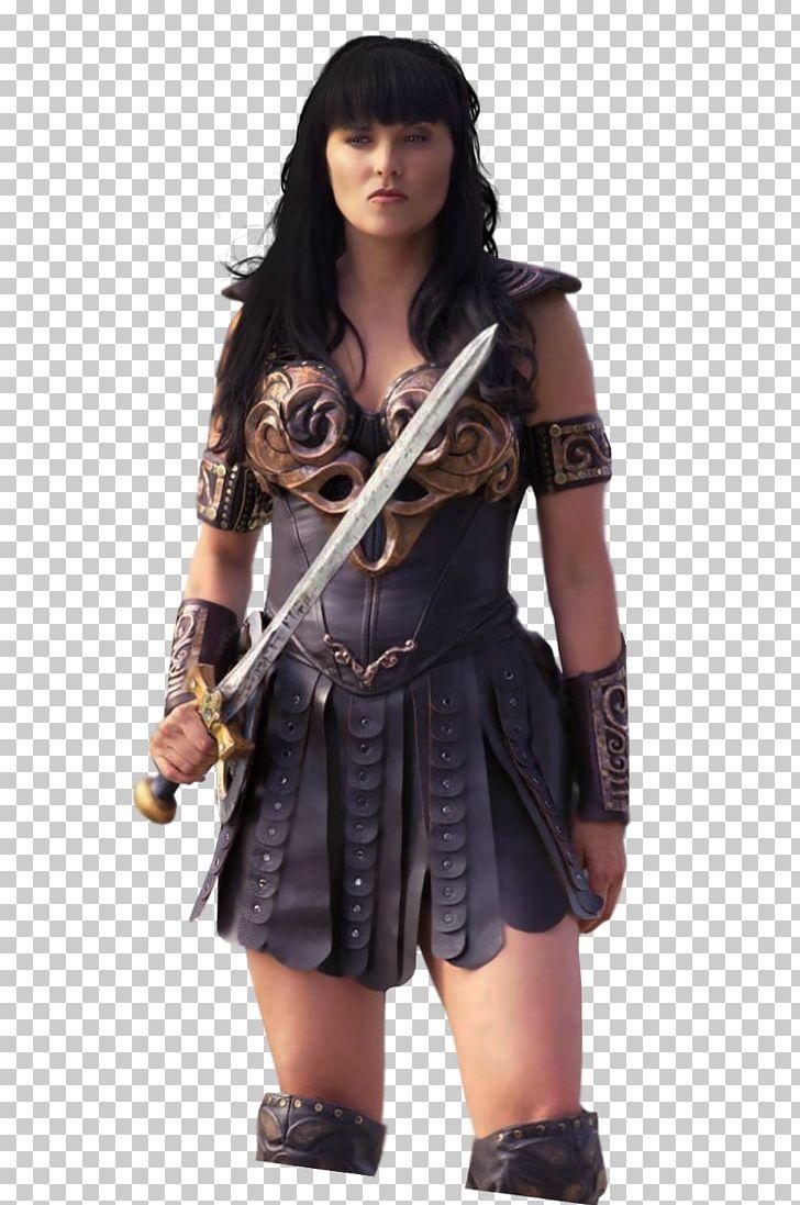 Xena: Warrior Princess Fantasy Pony Video PNG, Clipart.
