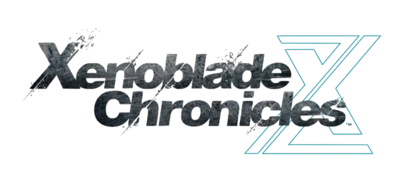Possible Xenoblade Chronicles X.