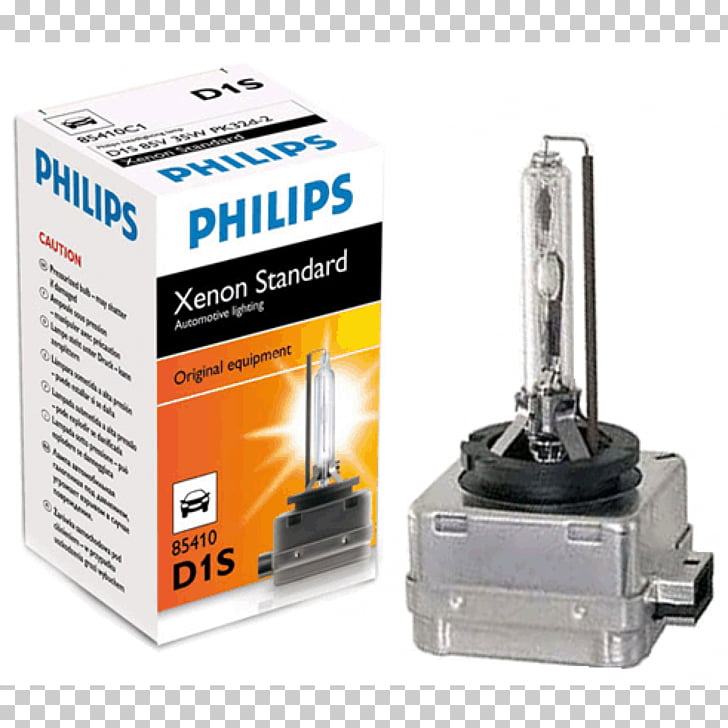 Nikon D3S Incandescent light bulb Xenon arc lamp Philips.
