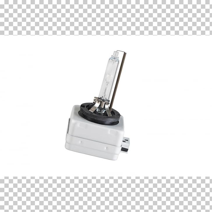Incandescent light bulb Xenon arc lamp, light PNG clipart.