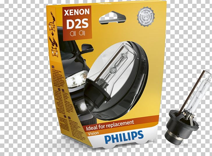 Incandescent Light Bulb Car Xenon Arc Lamp High.