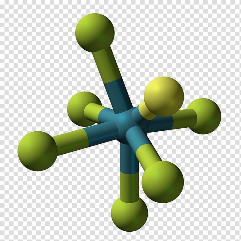 Xenon hexafluoride Xenon difluoride Xenon tetrafluoride, a.