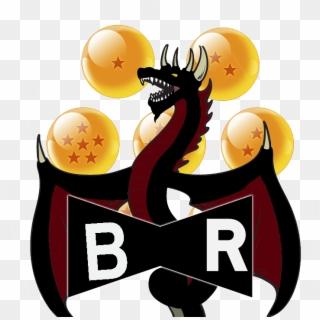Free Dragon Ball Xenoverse 2 Logo Png Transparent Images.