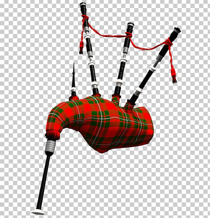 Clip art bagpipes Transparent pictures on F.