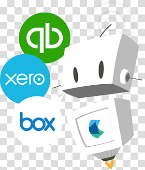 Xero transparent background PNG clipart.