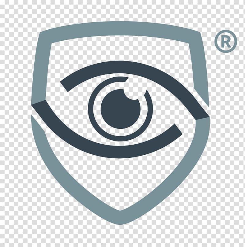 Computer Software Watchful Eye Software Xero Accounting.