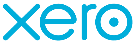 Xero Logo.