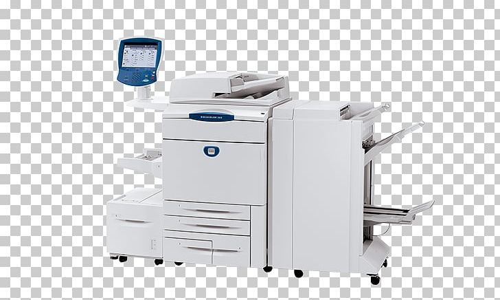 Photocopier Xerox Photostat Machine Copying PNG, Clipart.