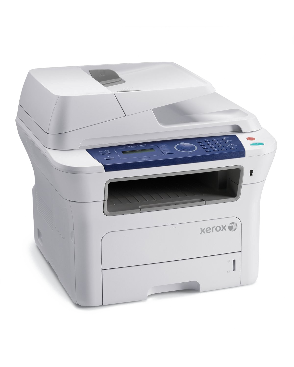 Xerox Machine PNG Images Transparent Free Download.