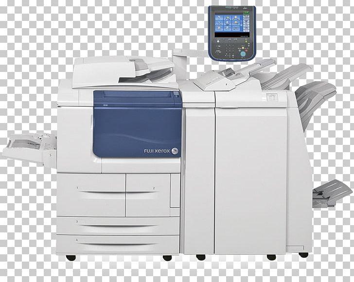 Fuji Xerox Photocopier Printer Printing PNG, Clipart, Angle.