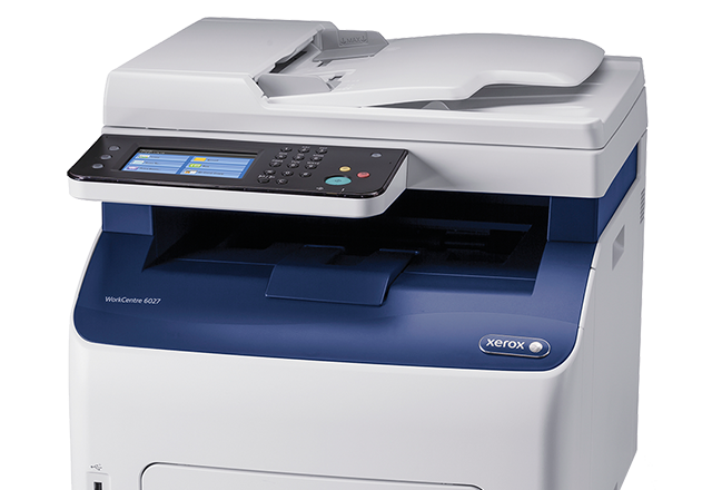 Xerox PNG Transparent Xerox.PNG Images..