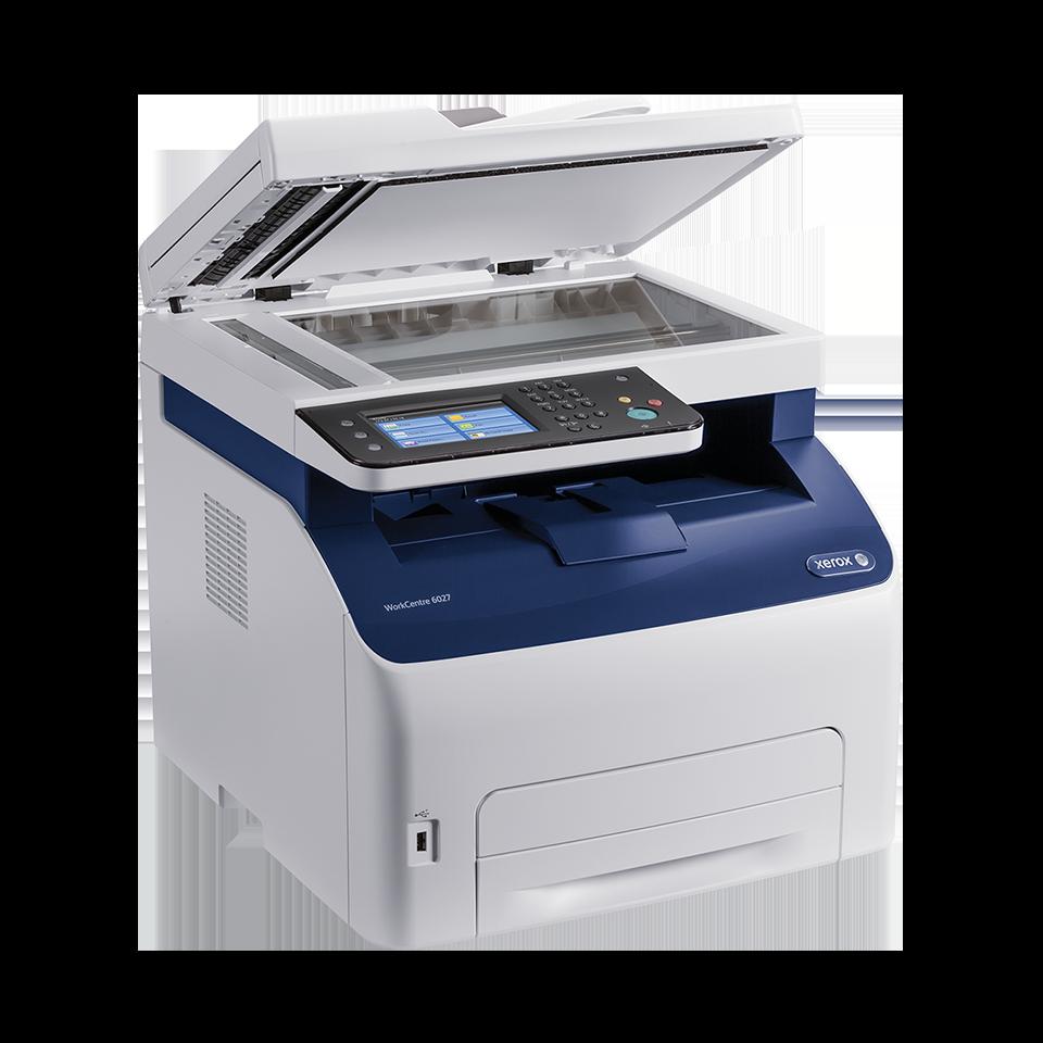 Office Laser Printers.
