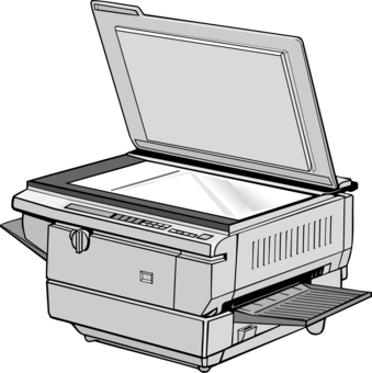 Xerox wc7225i clipart clipart images gallery for free.