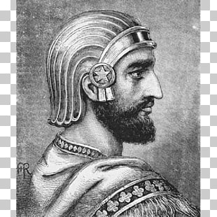 4 xerxes Ii Of Persia PNG cliparts for free download.