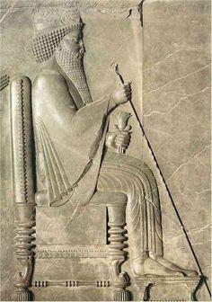 20 Best Xerxes I images.