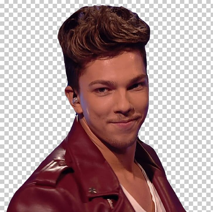 Matt Terry Xfactor Winner Portrait PNG, Clipart, Matt Terry.