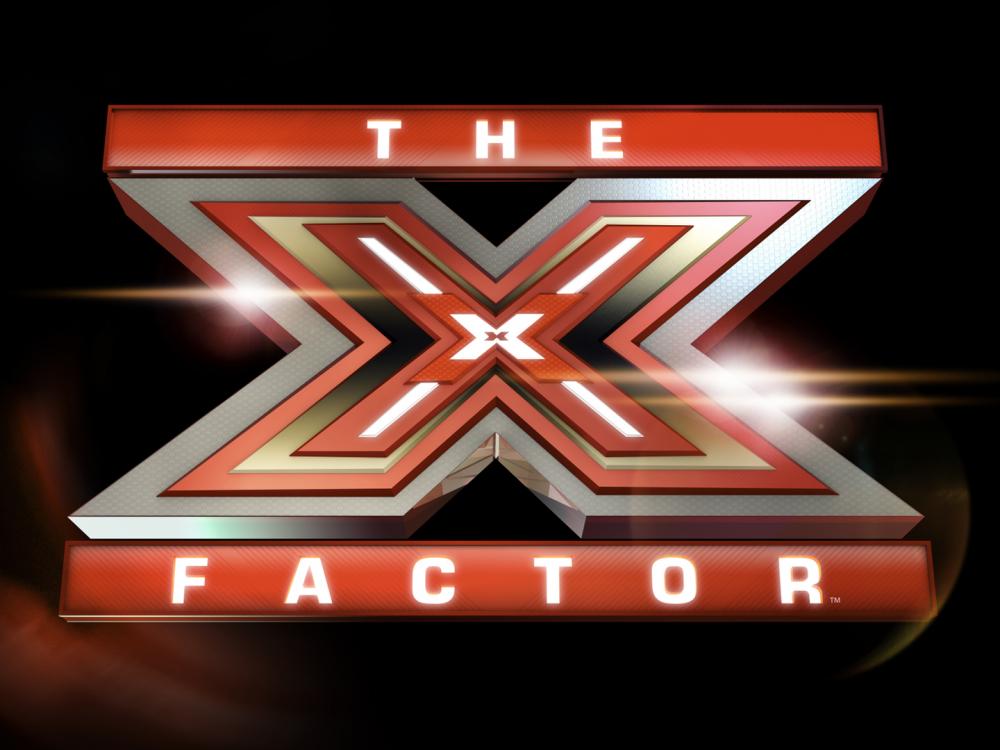 XFactor.