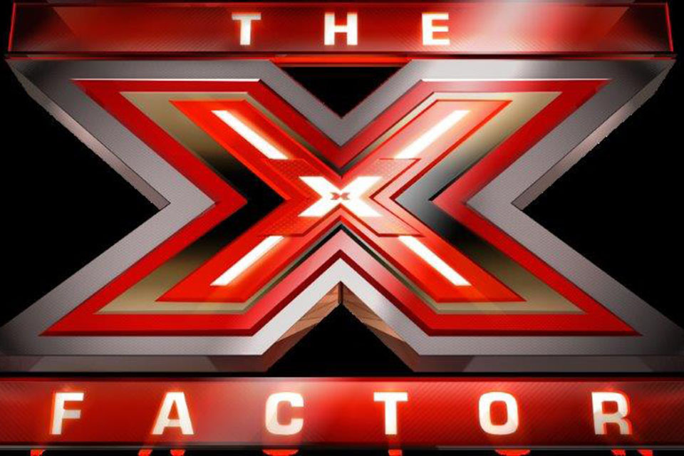 X Factor charity song 2018: Government to donate VAT to.