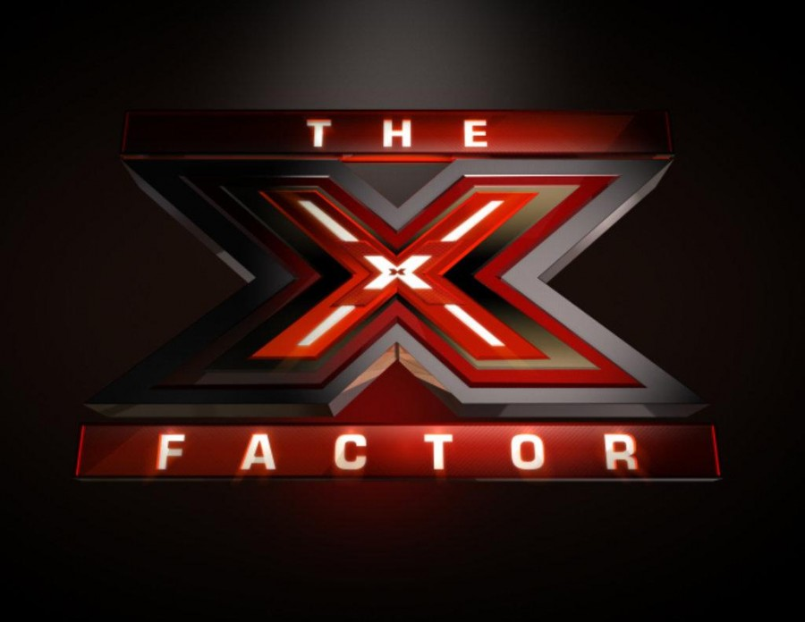 X Factor or individual musicians?.