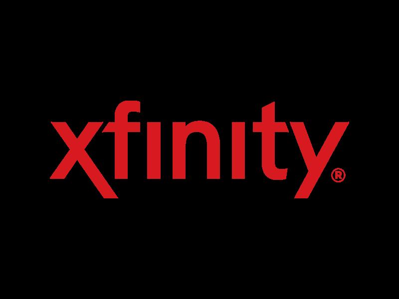 Xfinity Logo PNG Transparent & SVG Vector.
